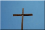 2014 09 18 Croix du Christ.jpg