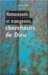 2015-08-29-Chercheur-de-Dieu.jpg
