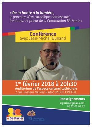 2018-02-01-Conférence-de-Jean-Michel-à-Créteil.jpg