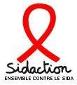 sidaction09.jpg