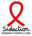 sidaction09.jpg