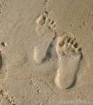 pas sable.jpg