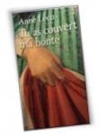 2017-12-01-couverture-du-livre-d'Anne-Lécu.jpg