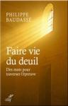 2015-10-09-Faire-vie-du-deuil.jpg