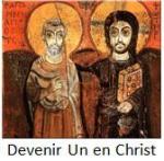 Devenir-un-en-Christ-avec-nom-142.jpg