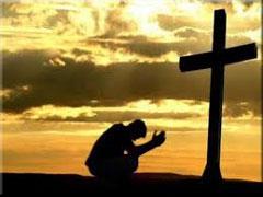 2016-03-10-Quand-Dieu-t'appelle.jpg