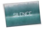2017-11-16-Silence.jpg