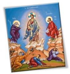 2018-02-25 Transfiguration.jpg