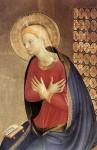 Fra-Angelico-Vierge-de-l-Annonciation.jpg