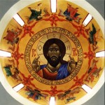 Christ icone.jpg