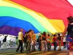 gay-pride2006_20060625_202240.jpg