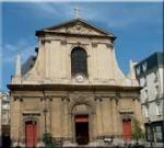 2015-06-19-Basilique-Notre-Dame-des-Victoires.jpg