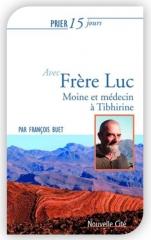 2019-07-11-Prier-15-jours-avec-Frère-Luc.jpg