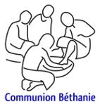 0000 2016-09 logo CB.jpg