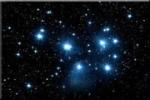2014 11 27 étoiles.jpg