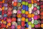 boules couleur.jpg