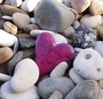 coeur en pierre.jpeg