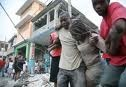 séisme Haïti.jpg
