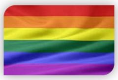 2019-05-17-Drapeau-gay-flotant.jpg