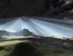 ombre lumière 2.jpg