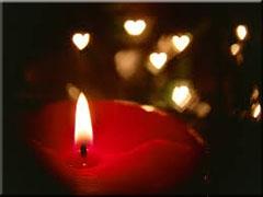 2016-01-14-Je-vous-souhaite-la-lumière.jpg