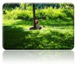 2017-06-22-La-contemplation.jpg