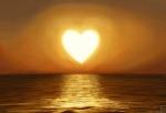 coeur soleil.jpg