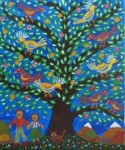 arbre oiseaux.jpg