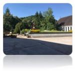 2017-07-05-Communauté-de-La-Roche-d'Or-2.jpg