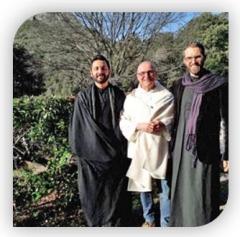 2018-12-23-Rencontre-interreligieuse-à-Cabanoule.jpg