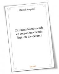 Chrétiens-homosexuels-en-couple,-un-chemin-légitime-d'espérance.jpg