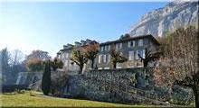 2016-03-18-20-Centre-spirituel-de-saint-Hugues-de-Biviers.jpg