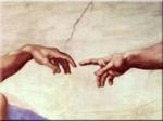 2015-11-26-une-alliance-sacrée-entre-Dieu-et-les-hommes.jpg